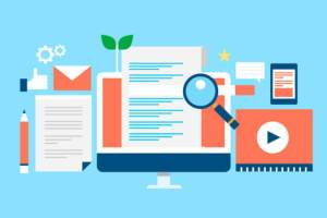 How to optimize High impact web pages