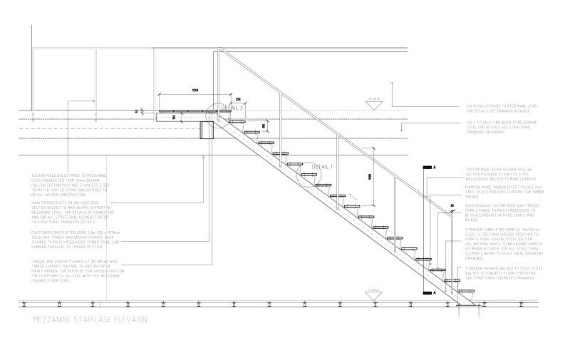 A(24)002_Stair ST11_2 Stair (1)