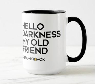 DQMerch_Darkness