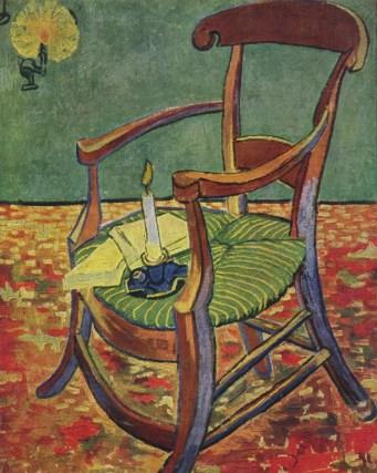 van-gogh-a-cadeira-de-gauguin