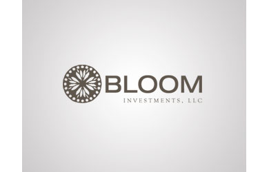 BLOOM Investments logo