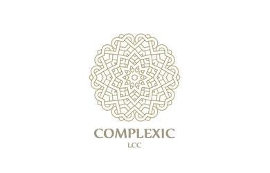 complexic logo