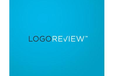 logoreview logo