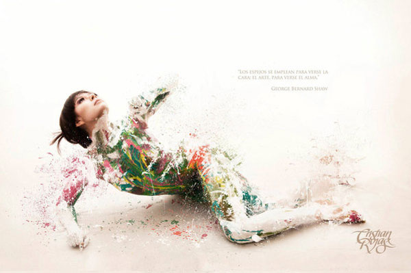 Cristian Rojas 1 Brazilian Designer Inspiration