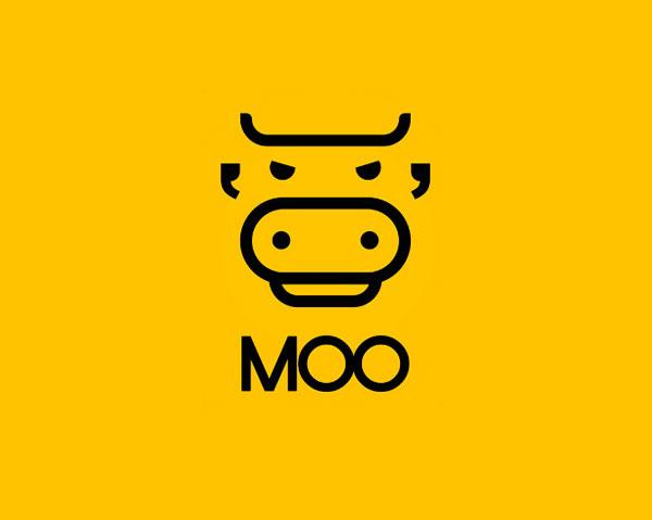 MOO Brazilian Designer Inspiration