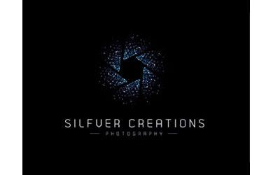 Silfver Creations Brazilian Designer Inspiration