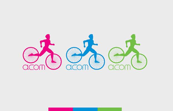 a.com Brazilian Designer Inspiration