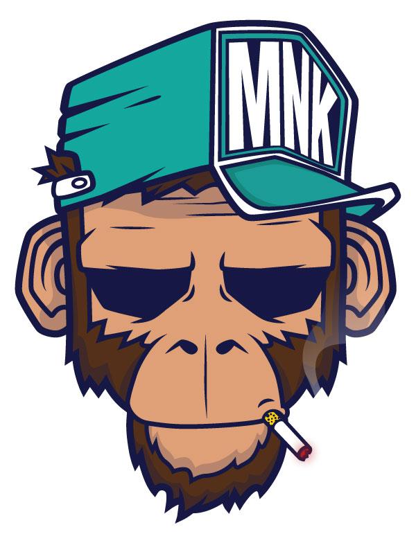 Da' Monk 1