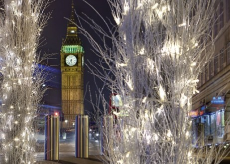 Park Plaza Westminster