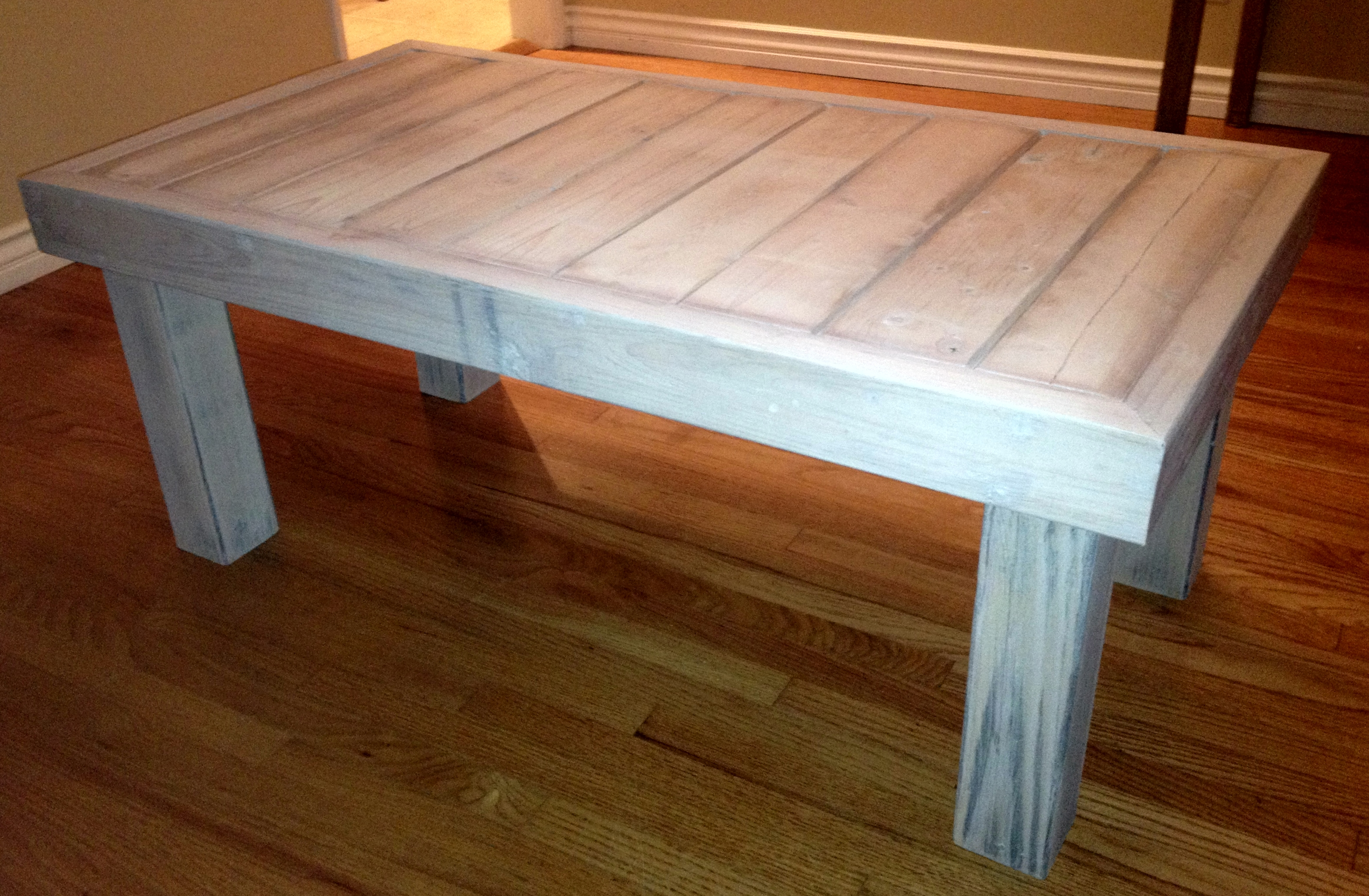 diy wooden bench complete rustic wood table plans