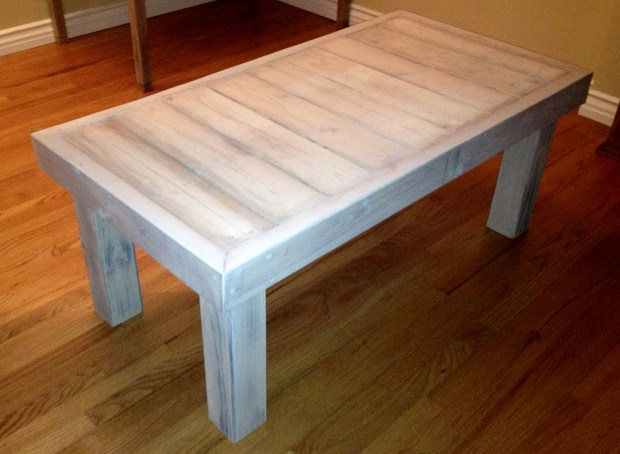 Download Diy Wood Coffee Table Plans Plans Free do it ... on Coffee Table Plans  id=60250