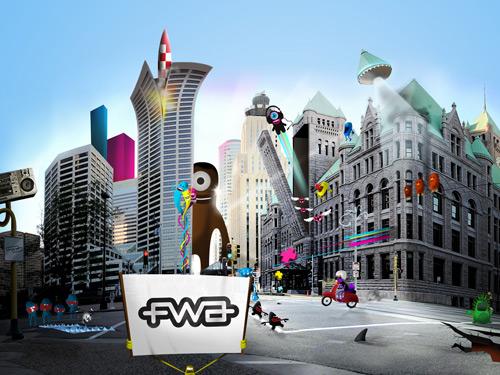 Foto: designrfix.com