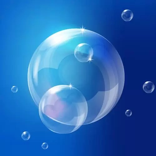 How to Create Realistic, Vector Bubbles | Vectortuts+