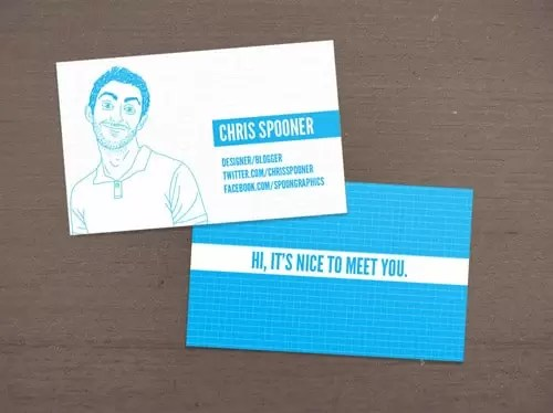 Create a Print Ready Business Card Design in Illustrator
