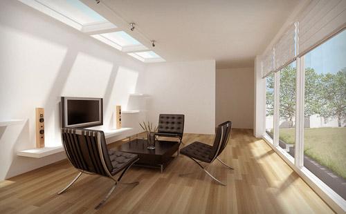 cg interior design | Psoriasisguru.com