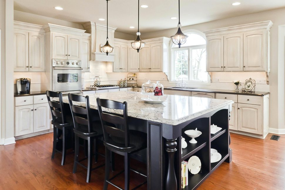 How To Achieve A Chef S Kitchen In Your Home General