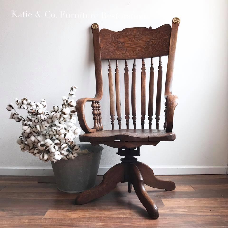 Furniture Year End Sale 2017