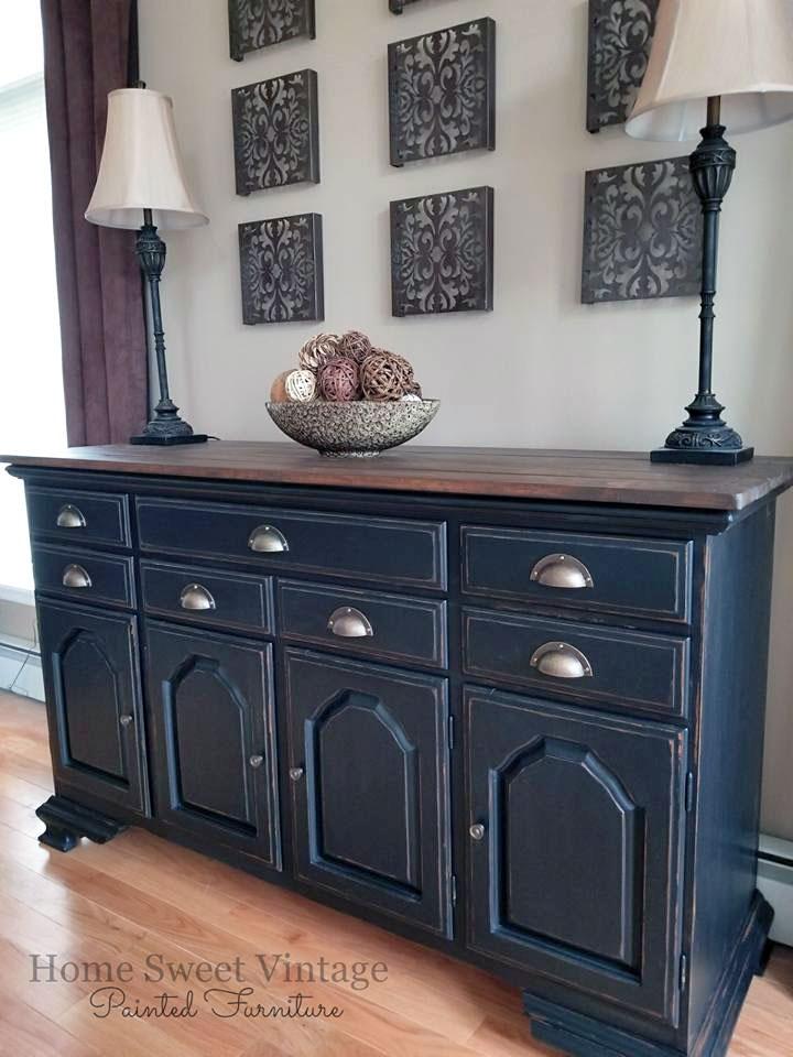 Dark Brown Furniture Spray Paint, Dark Brown Furniture Spray Paint