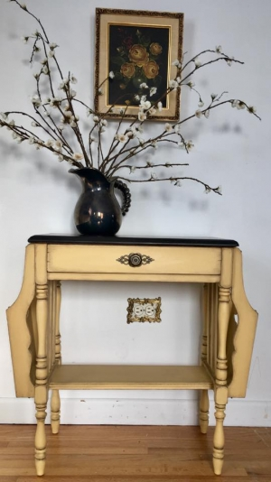 Furniture Design Ideas Featuring Yellow General Finishes