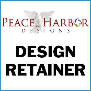 design-retainer
