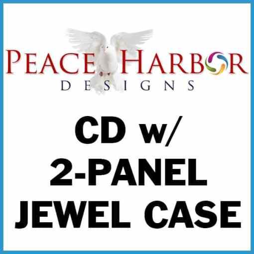 new-cd-2-panel-jewel-case