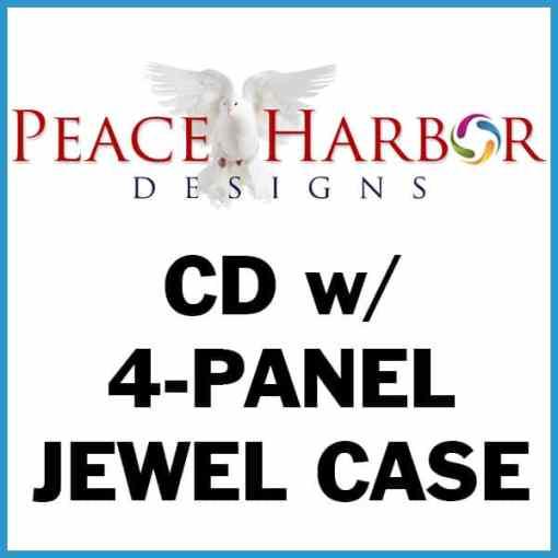 new-cd-4-panel-jewel-case