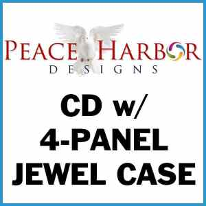 new-cd-4-panel-jewel-case