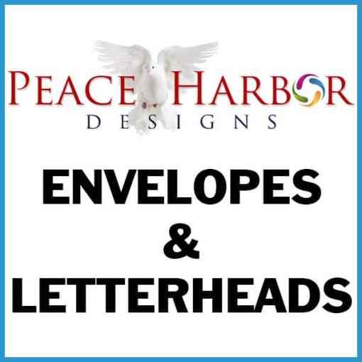 new-envelopes-letterheads