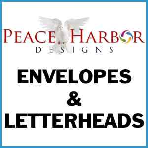new-envelopes-letterheads