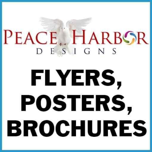 new-flyers-posters-brochures