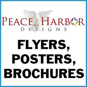 new-flyers-posters-brochures