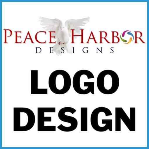 new-logo-design