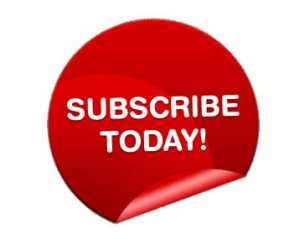 subscribe_today