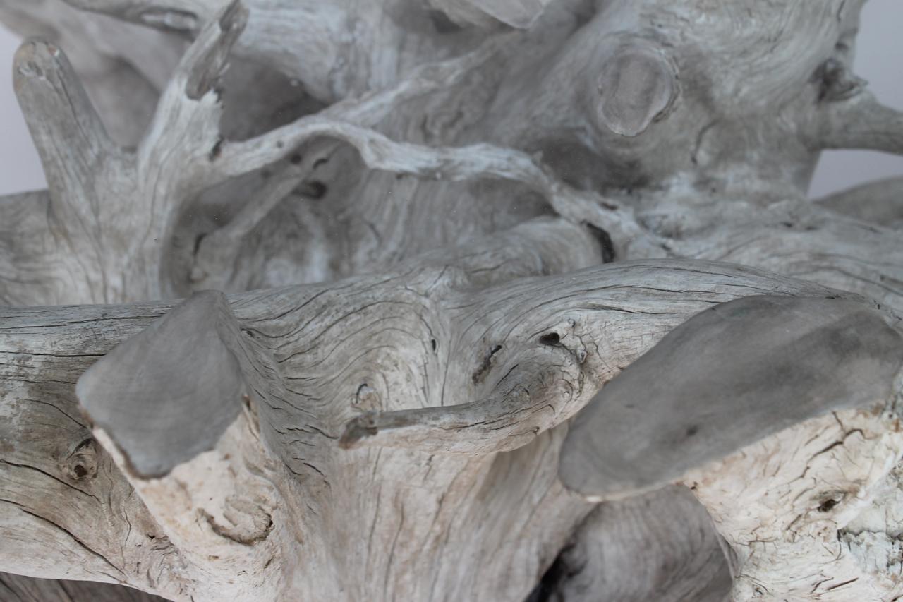 Driftwood Art Designs Adrift Blog Page 3