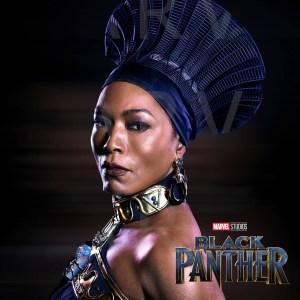 angela-bassett-black panther