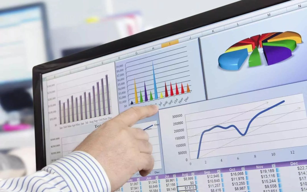 What Google Analytics Can Do For Your Business