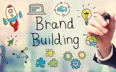 Imaginative Methods to Build Your Business Brand
