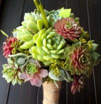 the-hottest-trend-succulent-bouquets-1