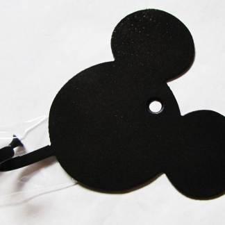 metal mouse head wall hooks, mickey mouse wall art