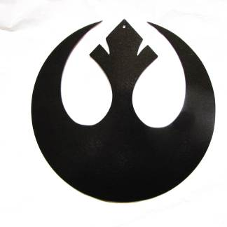 metal rebel alliance logo