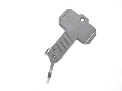 metal thor hammer wall hooks key hooks
