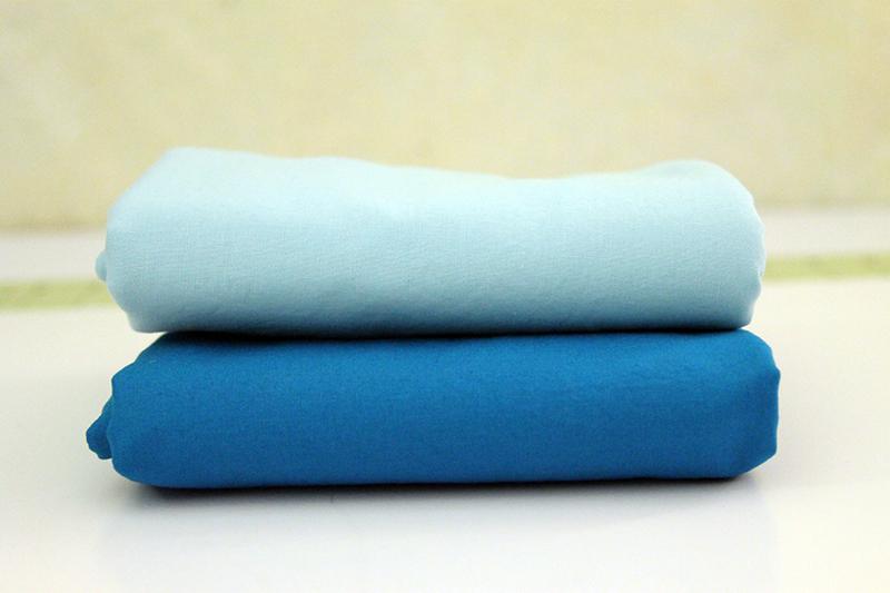 Kona Cotton from fabric.com