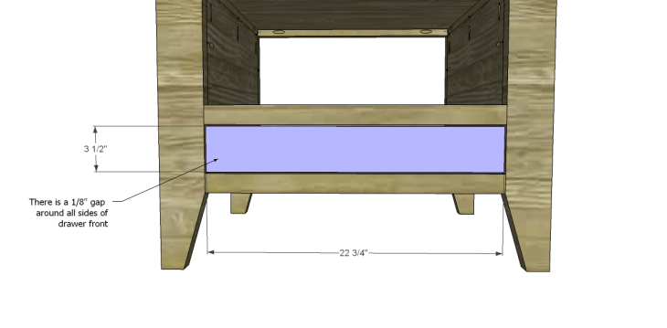 plans to build a game table 8