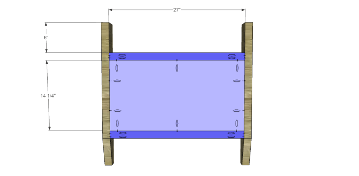 plans to build a game table 3