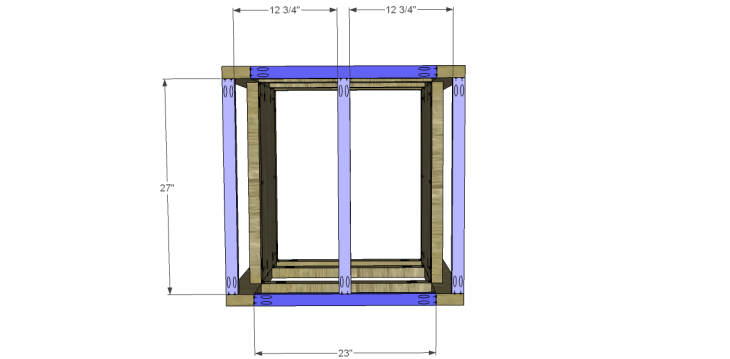 plans to build a game table 5