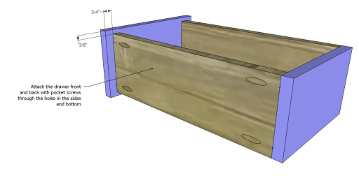 How to Build a Drawer Box_Overlay Drawer_FB