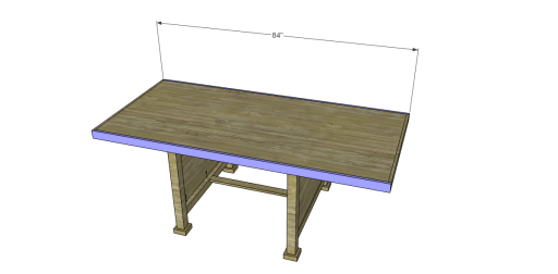 Table_Long Trim