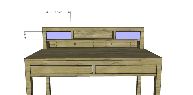 Desk_Drawers