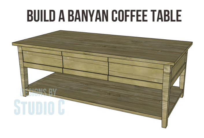 free plans to build a joss main inspired banyan coffee table_Copy