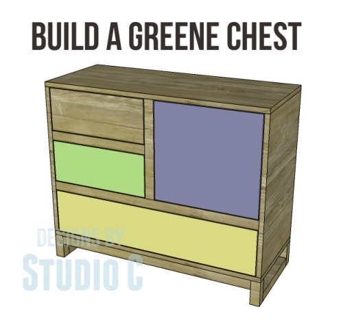 free plans to build a joss main inspired greene chest_Copy